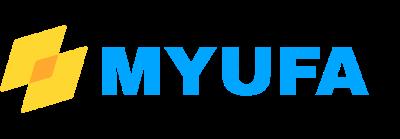 MYUFA